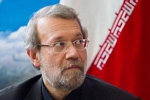 انتقاد تند از رای اصلاح طلبان به لاریجانی