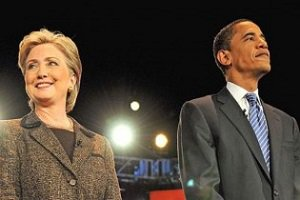 از فیش های نجومی در ایران تا معادل ریالی حقوق اوباما و کلینتون
