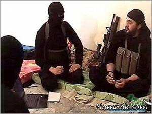 گروه تروریستی داعش جدید در راه است