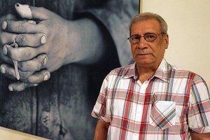 حسین محب اهری چند سال پس از بهبودی مجددا سرطان گرفت