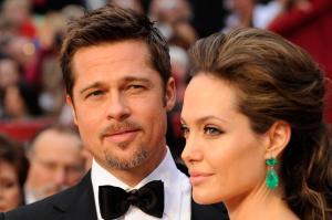 زوج بازیگر مشهور به دلیل مسائل مالی میخواهند از هم طلاق بگیرند