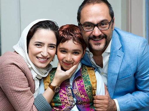 جزئیات طلاق رامبد جوان از سحر دولتشاهی و ازدواج با نگار جواهریان