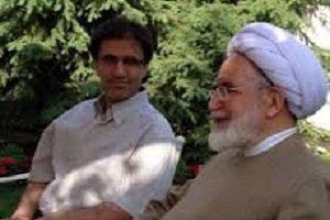 محمدحسین کروبی: رفع حصر به این زودی بعید است اما