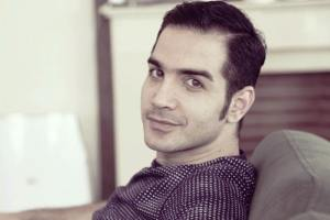 گفتگو با محسن یگانه درباره تیتراژ ماه عسل ۹۵ و ممنوع الکاری اش!