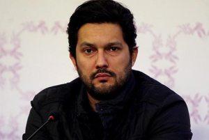 اعتراض حامد بهداد بخاطر اشتباه عجیب پزشکان ایرانی! عکس