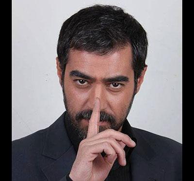 ماجرای اهانت شبکه های ماهواره ای به شهاب حسینی