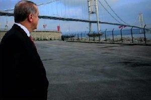 کامنت ایرانی ها اینبار در صفحه اردوغان