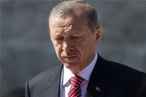 تشبیه عجیب یک ترکیه ای که اردوغان را با کیا رستمی مقایسه کرده!