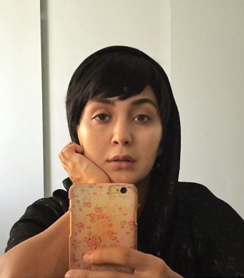 همسر مریم معصومی چهره بدون آرایش بازیگران بیوگرافی مریم معصومی اینستاگرام مریم معصومی