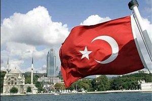 کودتای ترکیه برای ایران گران تمام شد