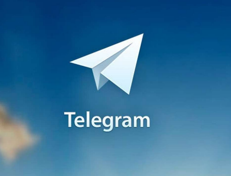رویترز: تلگرام ۱۵ میلیون کاربر ایرانی هک شد