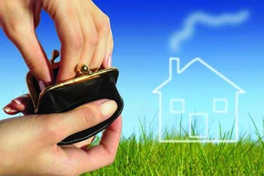 نرخ اجاره بهای خانه در تهران بدون تغییر ماند