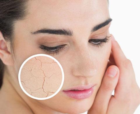 هورمون استروژن و تاثیر آن بر زیبایی زنان / هورمون درمانی