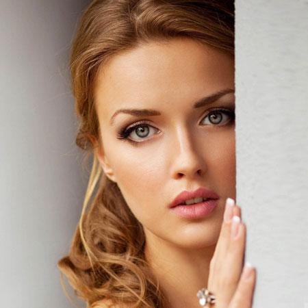 تاثیر هورمون درمانی در زیبایی زنان