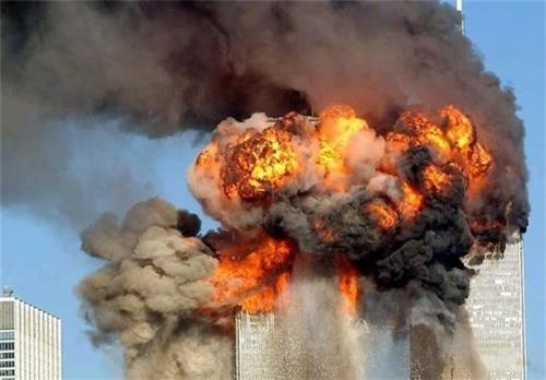 نقش اتباع سعودی در حملات ۱۱ سپتامبر
