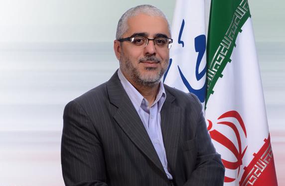 ایمن آبادی: اصولگرایان در انتخابات از احمدینژاد استفاده میکنند