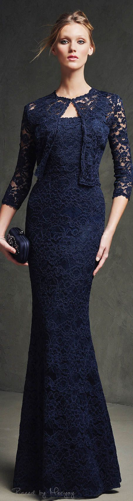 لباس مجلسی زیبای زنانه تابستان ۲۰۱۶