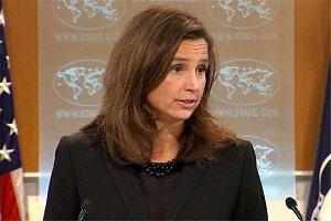 آمریکا به نامه محمود احمدی نژاد به اوباما واکنش نشان داد