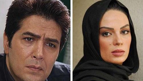 کدام بازیگران از همسرشان جدا شده اند؟(سری اول)