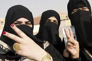 داعش :دختران 18 تا 25 سال به شرط همکاری تمام وقت به ما ملحق شوند