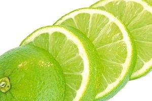 استفاده از لیمو ترش برای راحت خوابیدن!