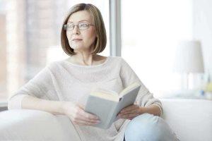 کدام زنان عمر طولانیتری دارند؟