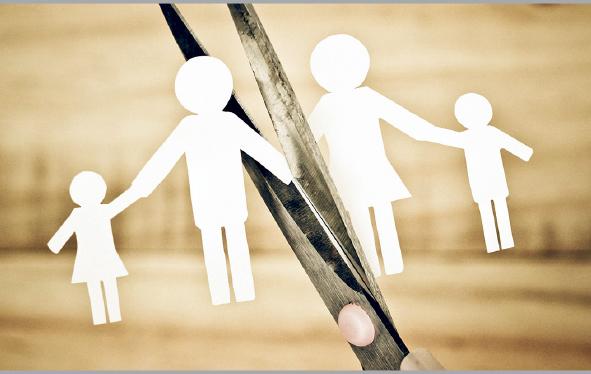 از این پس آمار طلاق در ایران اعلام نخواهد شد