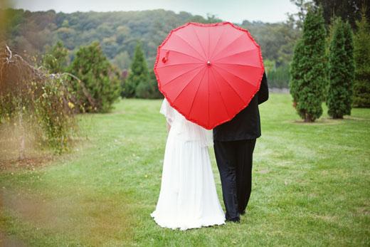 چگونه در زندگی زناشویی محیطی آرام فراهم کنیم