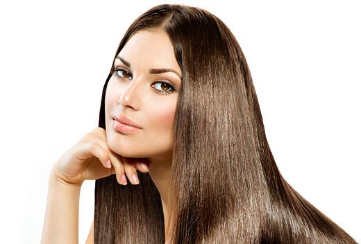 ترفندهای برای رهایی از موهای وز