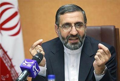 دادگستری تهران: نشریه یالثارات توقیف نشده است