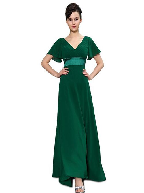 مدلهای زیبای لباس شب زنانه مارک cristallini