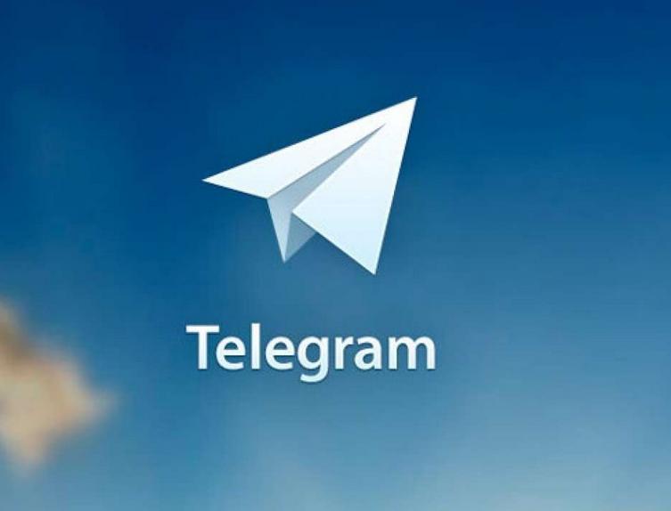 ایران،شبکههای اجتماعی تلگرام را تهدید کرد