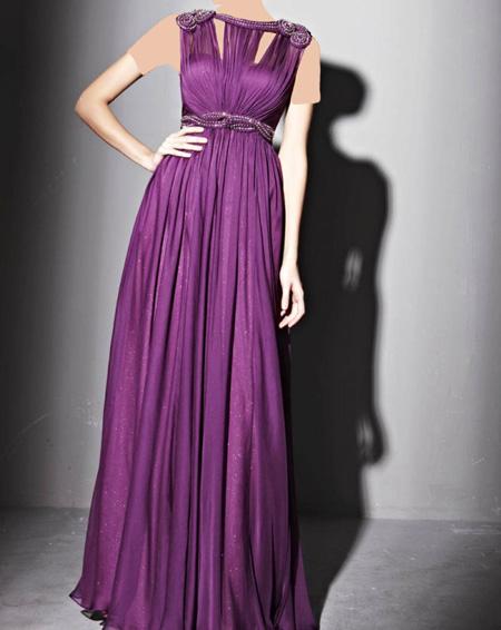 جدیدترین مدل لباس مجلسی زنانه ۲۰۱۶