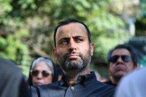 متن نامه فرزند مرحوم کیارستمی به رئیس دادگاه پرونده پزشکی