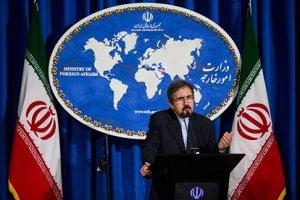 آیا سفر سناتور آمریکایی به ایران برای مذاکرات سیاسی حقیقت دارد؟