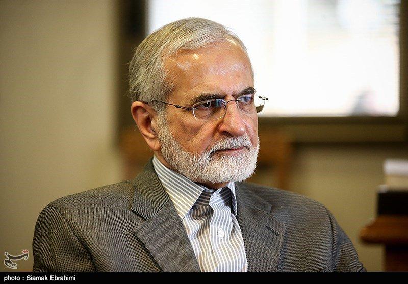 شرایط جدیدی برای پیوستن ایران به FATF