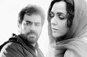 فروشنده پرفروش ترین فیلم تاریخ سینمای ایران می شود، هر ۳ روز ۱ میلیارد