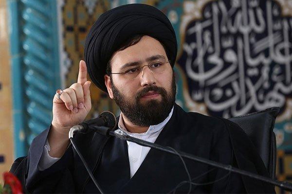 روش مدبرانه جمهوری اسلامی ایران با مقابله با داعش