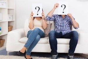 علت تمایل جوانان به ازدواج سفید
