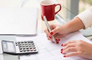 وضع مالی تان را با چند توصیه ساده بهتر کنید