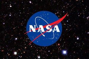 جهان در انتظار اخبار مهم ناسا از موجودات بیگانه در قمر مشتری
