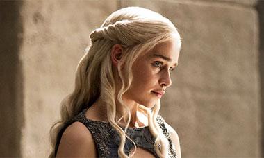 نگاهی تازه به سریال Game Of Thrones بازی تاج و تخت
