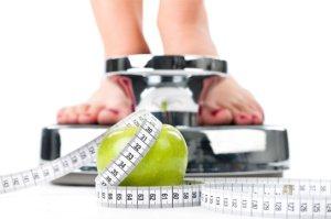 پیشنهایدهایی که با رعایت آنها حتما وزنتان کم میشود