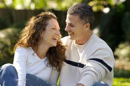 جمله های عاشقانه ای که در زندگی زناشوی معجره می کند