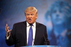 ادعای عجیب وزیر دفاع ترامپ: داعش و ایران همدست هستند!