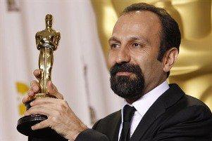 فیلم فروشنده اصغر فرهادی رکورد فروش سینمای ایران را زد