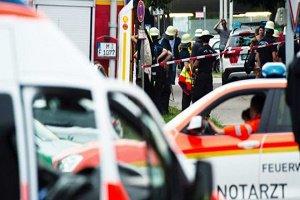 ۱۰ کشته و زخمی در عملیات تروریستی جنوب آمریکا