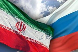 سفر به روسیه از سال ۲۰۱۷ فقط با پاسپورت بدون نیاز به ویزا