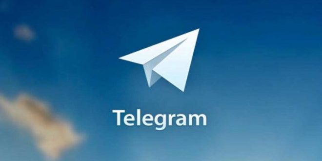 آپدیت جدید تلگرام و امکانات ویژه آن