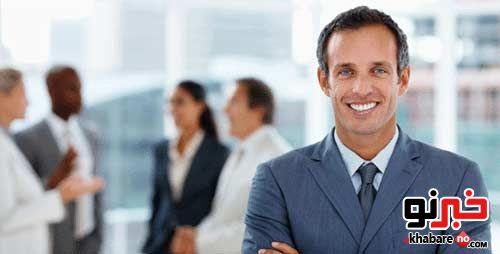 روشهای فروش بیشتر و راهکارهای افزایش فروش در کسادی بازار